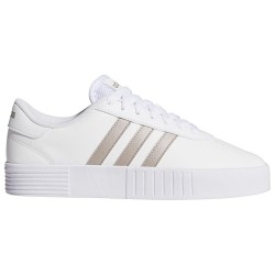 Adidas Court Bold FX3489